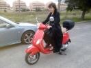 Ludmila_mix_1