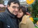 Ludmila_fml_9