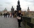 Ludmila_rst_3