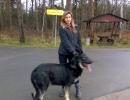Ludmila_rst_42