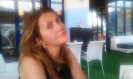 Ludmila_rst_6