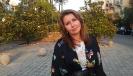Ludmila_rst_8